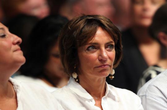 Assurance maladie : Marisol Touraine confirme l'augmentation du déficit