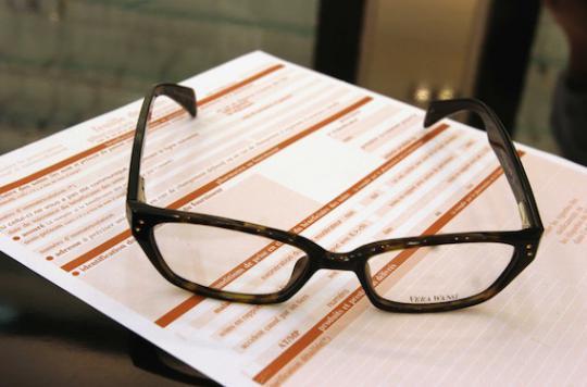 Complémentaire santé : 80 % des entreprises en proposent une aux salariés