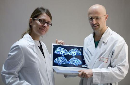Greffe de tête : le chirurgien italien a besoin de 100 millions d'euros