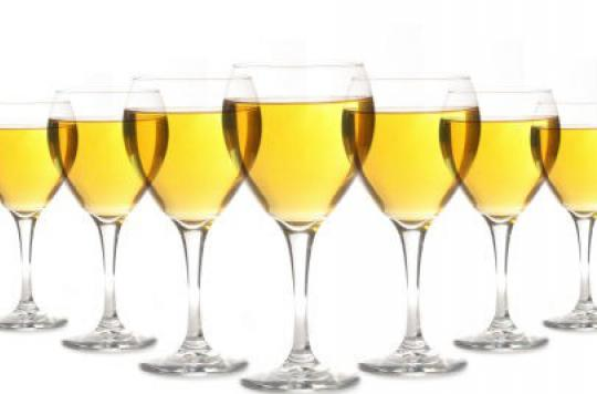 Alcoolisme : soigner sa dépendance avec la réalité virtuelle