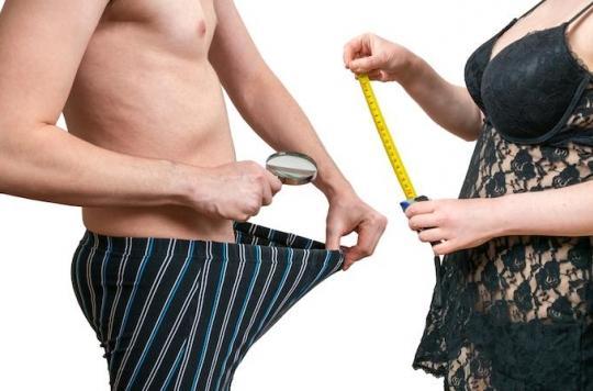 L'opération d'allongement de son pénis est un désastre : incapable de la moindre relation sexuelle, il porte plainte