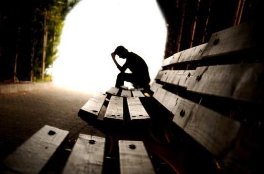Une nouvelle étude révèle que la dépression est associée à un taux réduit d'arginine