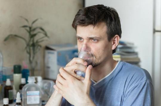 Mucoviscidose : les patients français privés d'un essai clinique qui aurait pu tout changer
