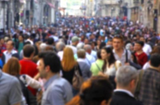 Angoisse ou crise de panique dans les lieux public : est-ce de l'agoraphobie ?