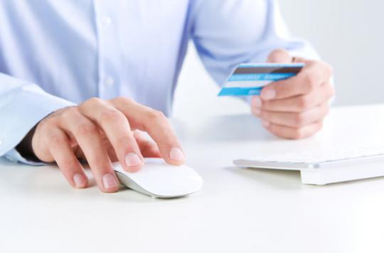 Hôpital : le paiement en ligne  séduit les patients