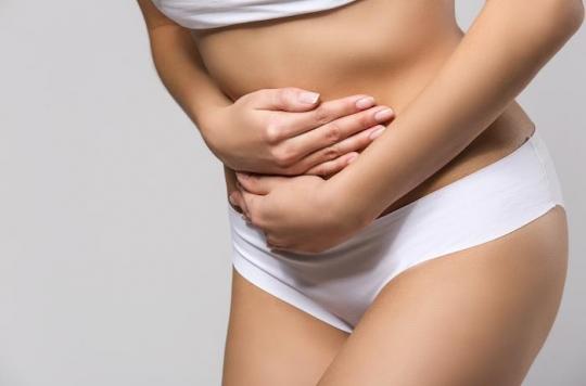 Endométriose : clarification bienvenue du traitement pour une maladie sous-diagnostiquée