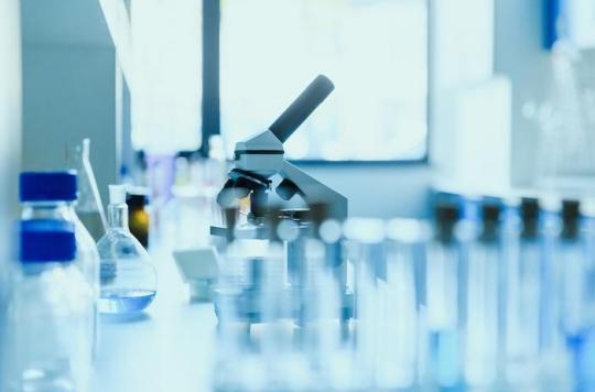 Sida, allergies, cancer, maladie de Lyme... : quels autotests de dépistage vendus en pharmacie sont fiables ?