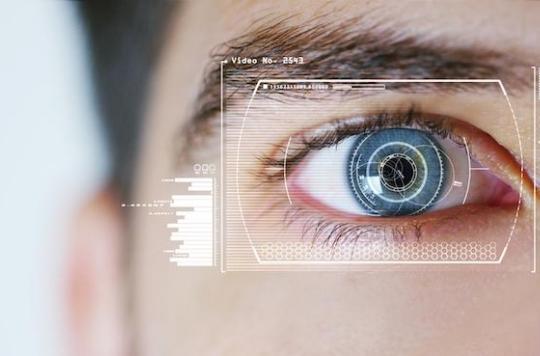 Google veut diagnostiquer les maladies cardiovasculaires en analysant les yeux des patients