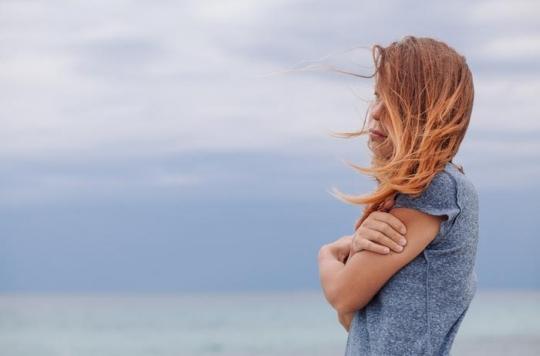 Dépression résistante : en 24 heures, la kétamine réduit la souffrance et les idées suicidaires