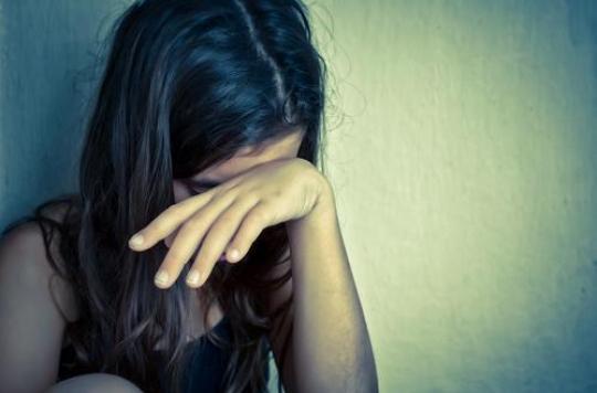 Dépression: l'OMS lance une campagne pour lever les tabous