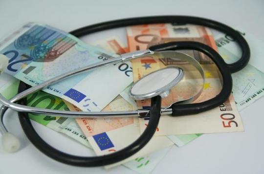 Toulouse: un médecin aurait escroqué 420 000 euros à la  Sécu