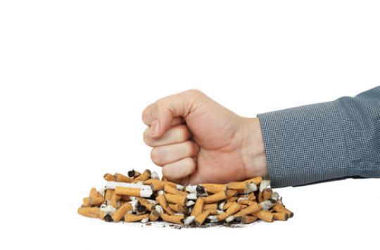 Moi(s) sans tabac : les ventes de cigarettes ont chuté en novembre