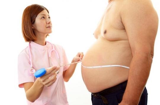 On peut encore réduire la mortalité du diabète de type 2