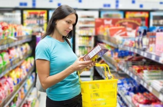 Additif alimentaire et douleurs chroniques : le glutamate très fortement suspecté