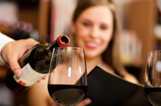 Cancer du sein : le risque augmente dès le premier verre d'alcool par jour