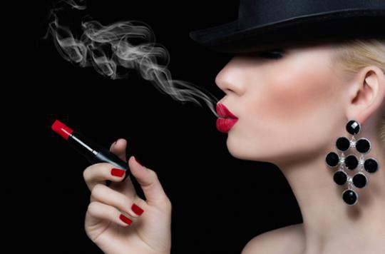 Cigarettes : Marisol Touraine va interdire des marques en vogue