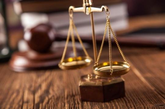 Violences sexuelles : un projet de loi présenté d'ici un an