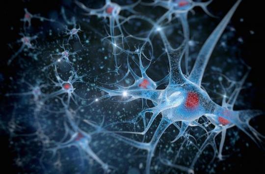 Alzheimer : une nouvelle option thérapeutique