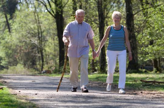 Insuffisance cardiaque : l'essoufflement doit amener à consulter