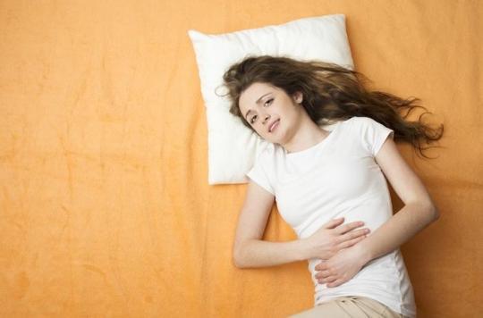 Une hystérectomie augmente le risque de maladies cardiovasculaires