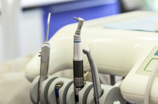 Tarifs : les dentistes haussent le ton