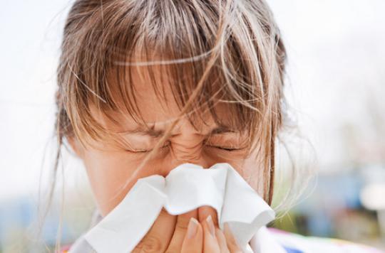 Allergies : Amazon lance sa e-boutique