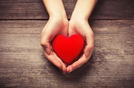 Probénécide : un vieux médicament contre la goutte efficace pour l'insuffisance cardiaque
