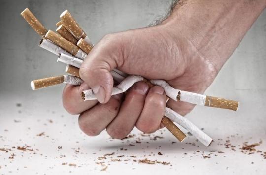 Nicotine et goudron en excès dans les cigarettes : des poursuites pénales déjà \