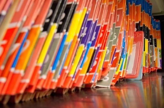 Dossier médical: 10 000 euros d'amende pour un refus d'accès