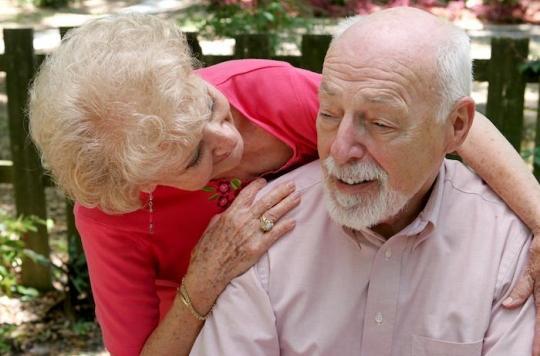 Un nouvel antidiabétique améliore les troubles de la mémoire dans la maladie d'Alzheimer