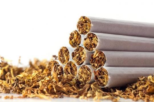 Abus de goudron et de nicotine dans les cigarettes : une tromperie déjà dénoncée dans plusieurs pays
