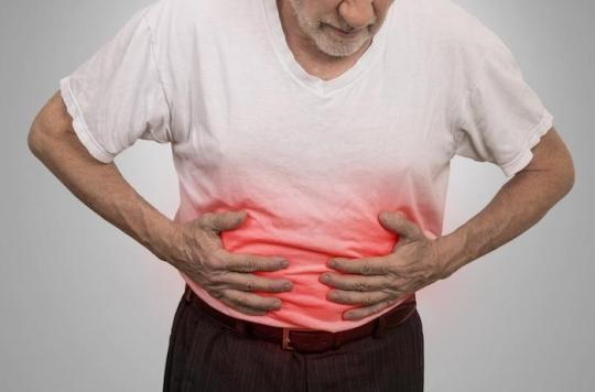 MICI, Maladie de Crohn, RCH… maladies méconnues sauf par 100.000 Français qui en souffrent