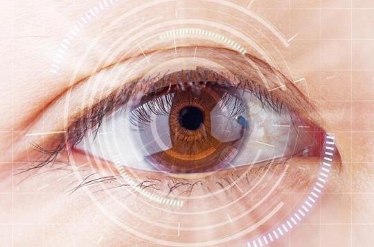 La cataracte n'est plus une fatalité