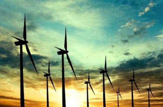 Syndrome de l'éolienne : une nuisance sanitaire à considérer
