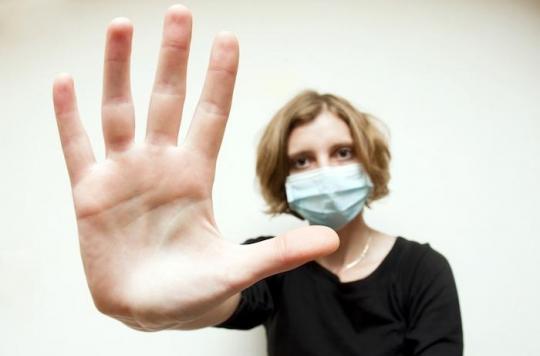 Non, la grippe n'est pas inéluctable : les clés d'une protection efficace