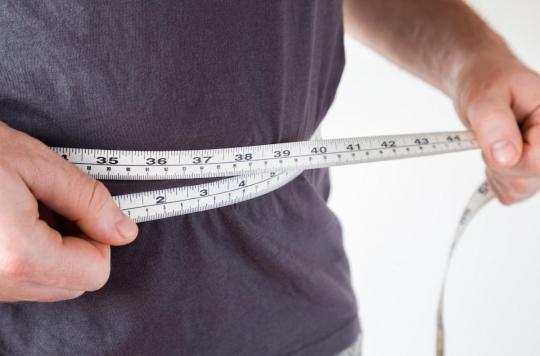 Obésité : manger certaines fibres améliore le contrôle du glucose