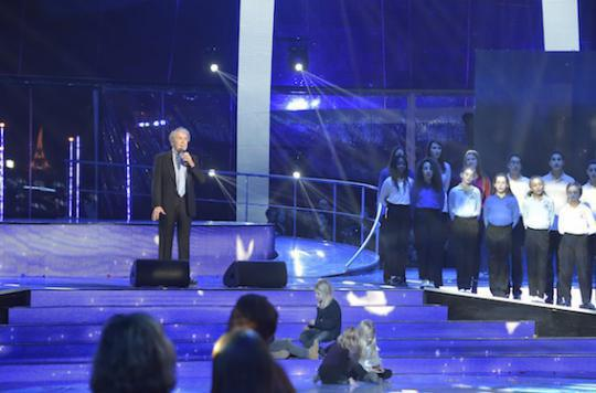 Téléthon 2015 : une récolte de plus de 80 millions d'euros