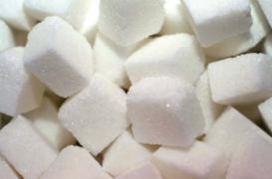 Ce qu'il se passe dans le cerveau quand on arrête le sucre