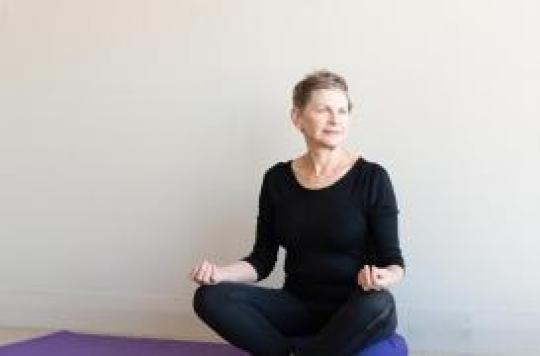 Méditation cerveau et santé: les conseils de Matthieu Ricard
