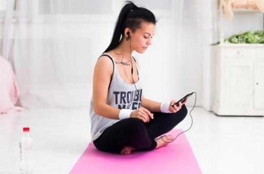 Dépression, anxiété, la dépendance au smartphone perturbe la santé mentale des adolescents