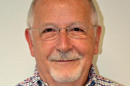 La drépanocytose, des traitements curatifs plein d'espoir