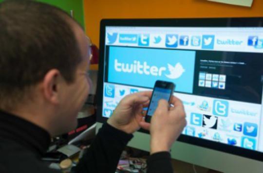Twitter retire des vidéos dangereuses  pour les épileptiques