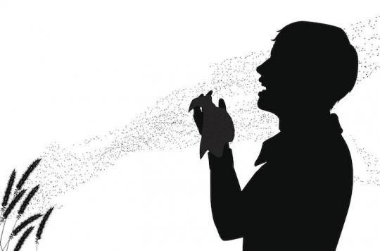 Allergies aux pollens de graminées : comment s'en protéger efficacement ?