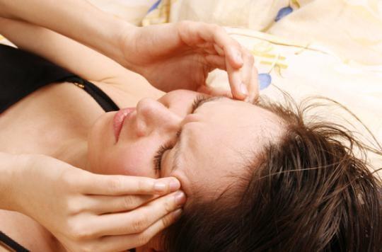 Des anticorps spécifiques pour enfin prévenir la migraine