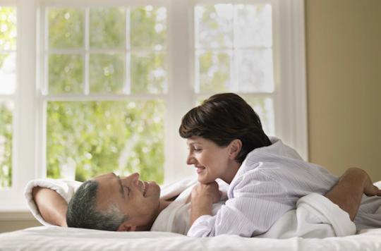 Cancer : les patients veulent parler de la qualité de la vie