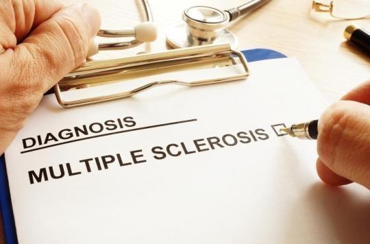 Sclérose en plaques : un médicament contre le diabète pour ralentir la maladie ?