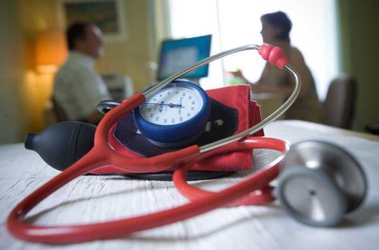 Contraception : la CPAM menace de sanction des médecins