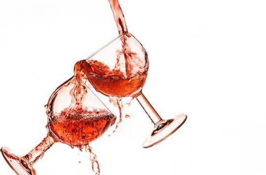 Cirrhose alcoolique : une susceptibilité génétique existe