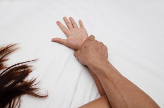 Une patiente droguée et violée par un infirmier de l'hôpital américain à Neuilly-sur-Seine. Explications
