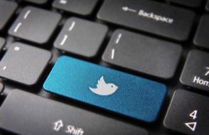 Twitter : oiseau de mauvais augure pour les médecins